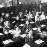 victorian-classroom-children-300x150